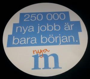 250000 JOBB
